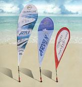 Beach Flags 1 165